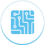 reseller_technology_icon