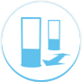 movability_icon